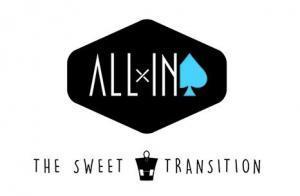 all-in-logo2-spotyride