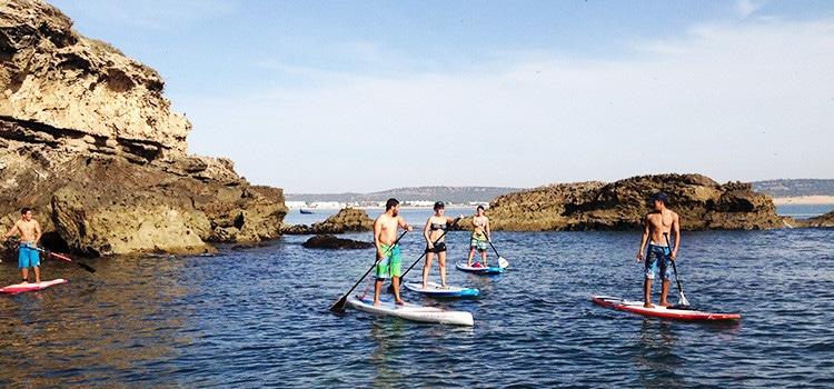 kite-surf-maroc