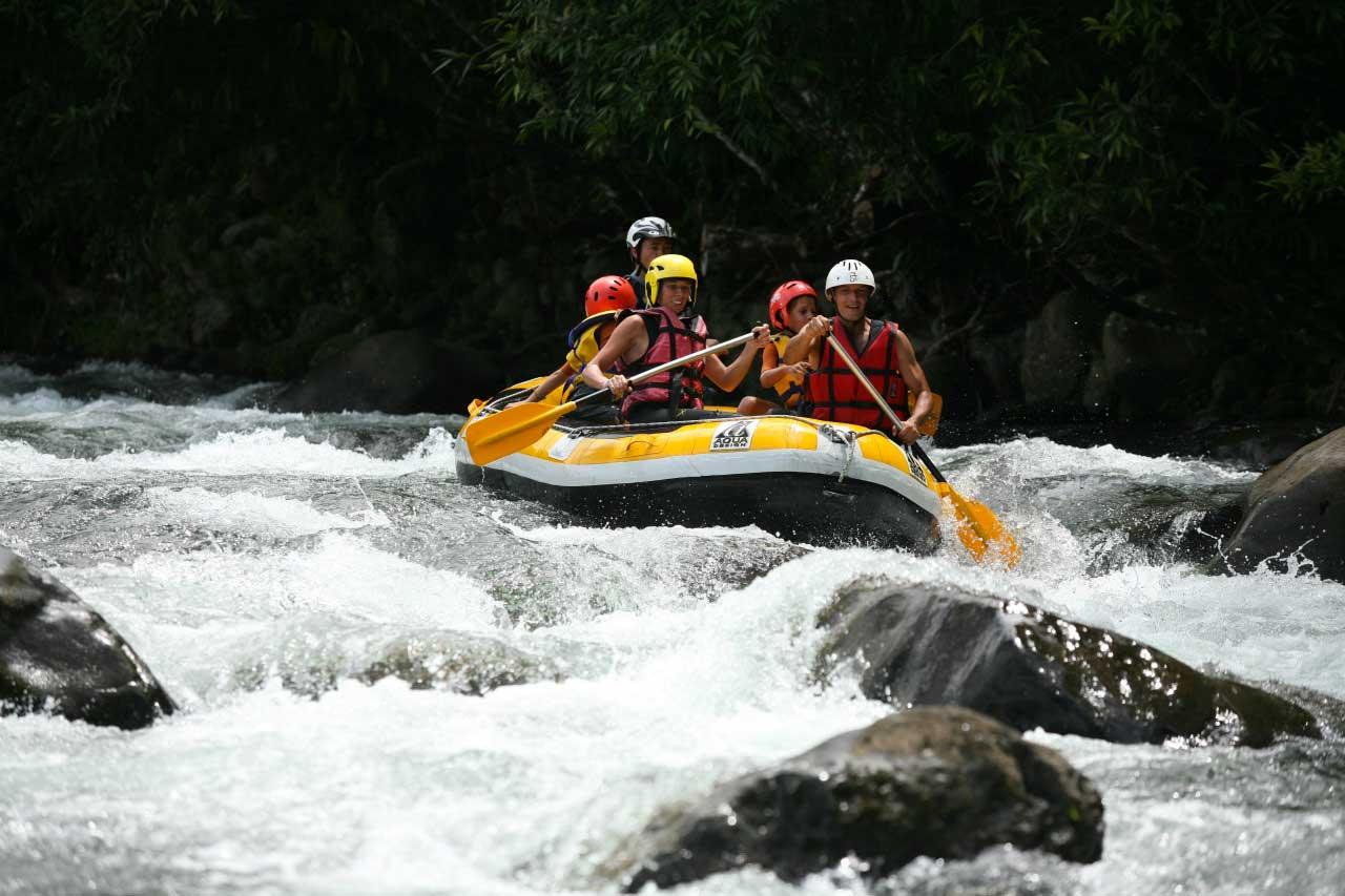 Rafting-reunion-spotyride