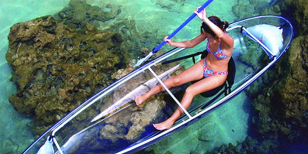 Lagonréunion-kayak-Spotyride