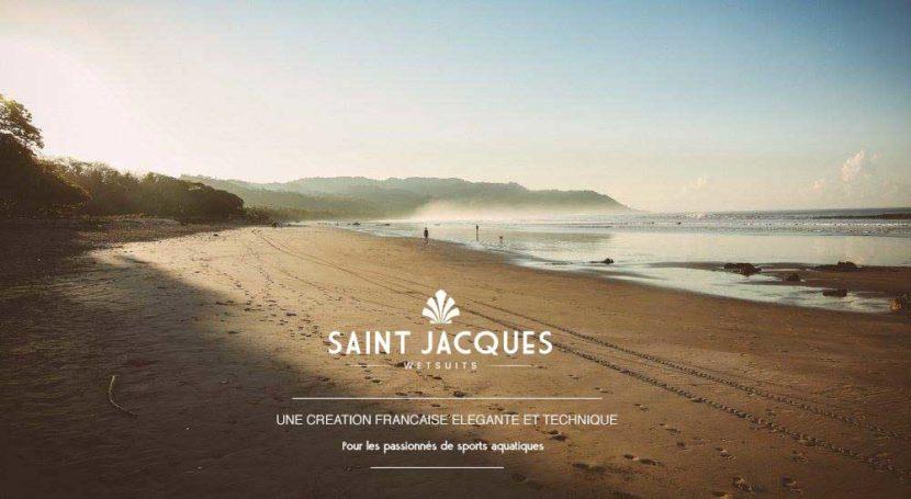 Saint-Jacques-Spotyride
