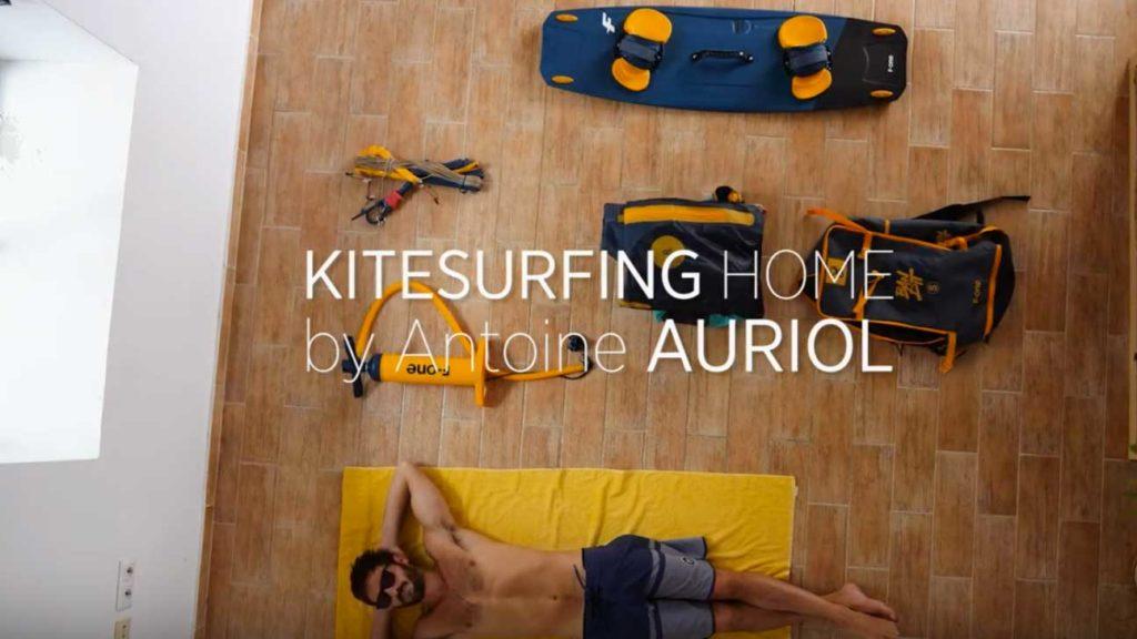 kitesurfing-home-Antoine-auriol-spotyride